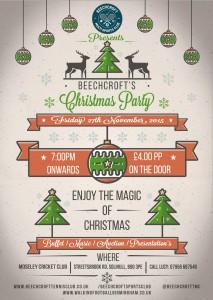 beechcroft_christmas_flyer-page-001