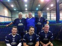 Derby BWFC 2016