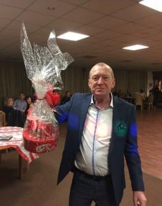 asda-raffle-prize-winner-2016