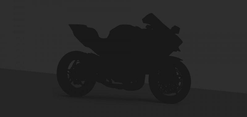 Why Ryan Reynolds loves his custom Triumph Thruxton