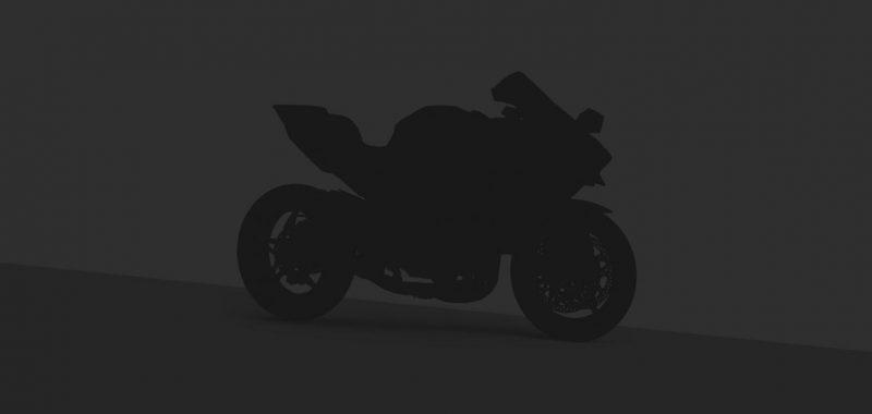 2016 Red Bull KTM MXGP  Team Preview